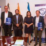 La UTEG reafirma su alianza Académica con Francia