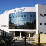 INATEL y UTEG firman convenio de Cooperación Académica